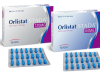 14 معلومة عن دواء اورليستات زينيكال للتخسيس والتنحيف السريع
