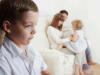 7 علامات واضحة لمرض التوحد عند الاطفال
