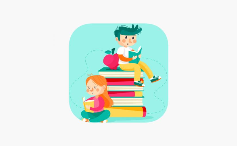 8 قصص اطفال مفيدة وجميلة بالصور