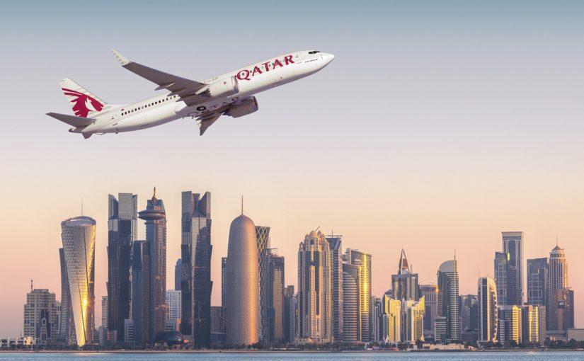 ارخص تذكرة طيران من الإمارات إلي مصر