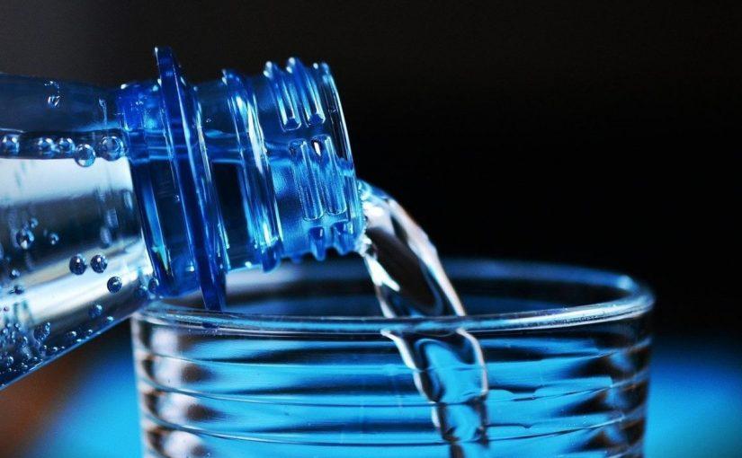 توصيل مياه للمنازل بالسعودية