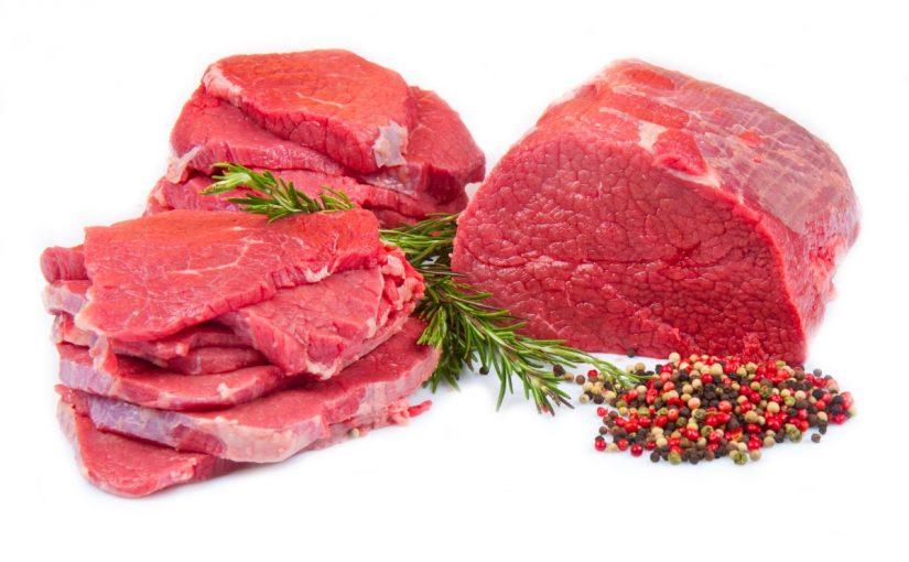 تفسير رؤية اللحم في المنام للنابلسي وابن سيرين وابن شاهين موسوعة