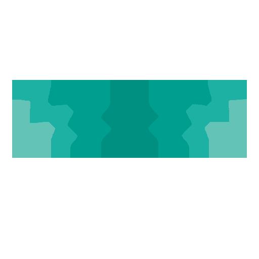 شعار وزارة التربية والتعليم السعودية