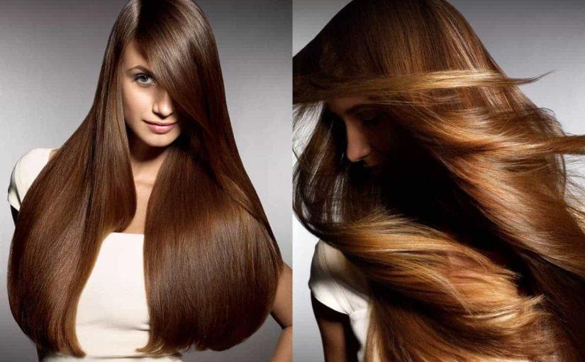 خلطة الحناء لتطويل الشعر مجربة