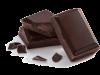 فوائد رجيم الشوكولاتة اسرع وصفات التخسيس وطريقه تطبيقه في البيت