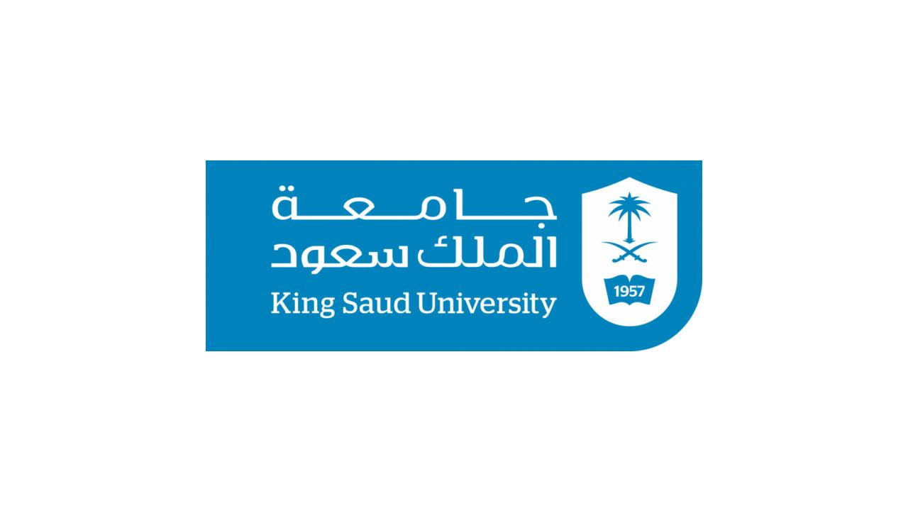 نسبة قبول جامعة الملك سعود 1442 2021 موسوعة