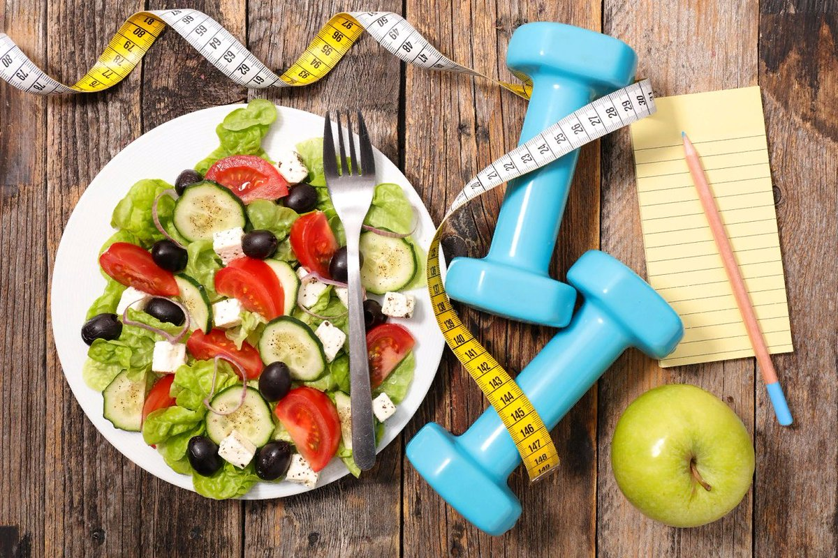 Спортивная Диета Правильное Питание. Спортивная диета для сжигания жира: меню, правила, советы