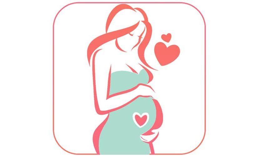 دعاء الحامل لتسهيل الحمل وتسهيل الولادة وحفظ الجنين وتثبيت الحمل 2020