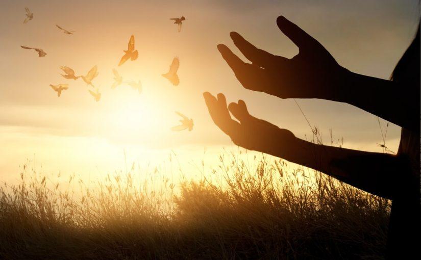 أدعية مستجابة بإذن الله لفك الكرب ورفع البلاء والتوفيق 2020