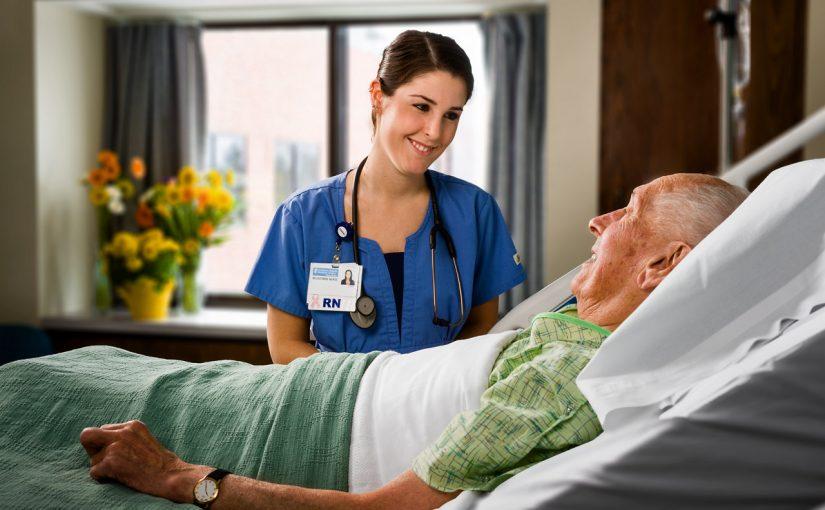 تفسير رؤية المريض في المنام وقد شفي لابن سيرين تفسيرات حلم شفاء المريض موسوعة