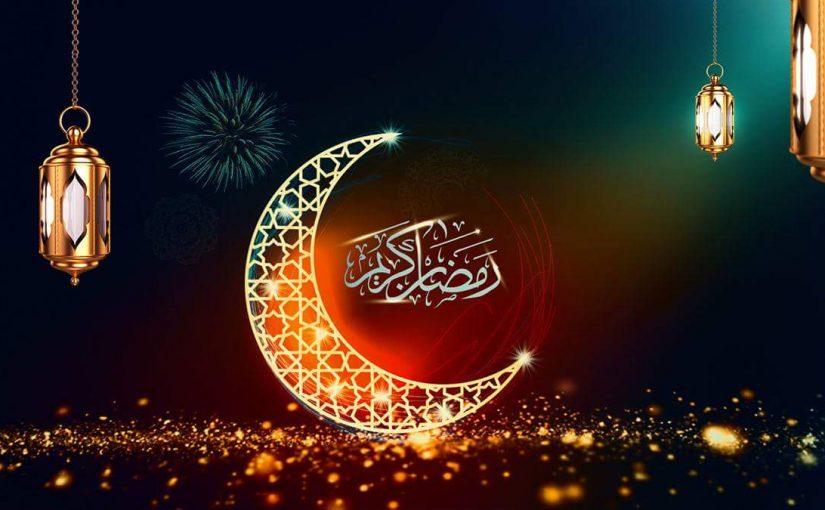 كيفية التوبة النصوحة في رمضان