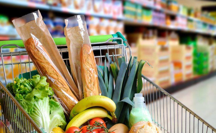 ارخص مستودع لبيع المواد الغذائية في مكة