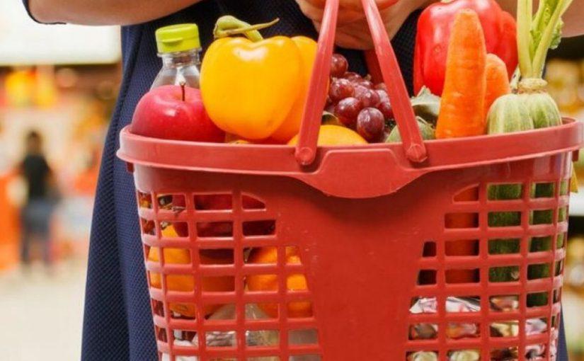 ارخص مستودع لبيع المواد الغذائية بالرياض