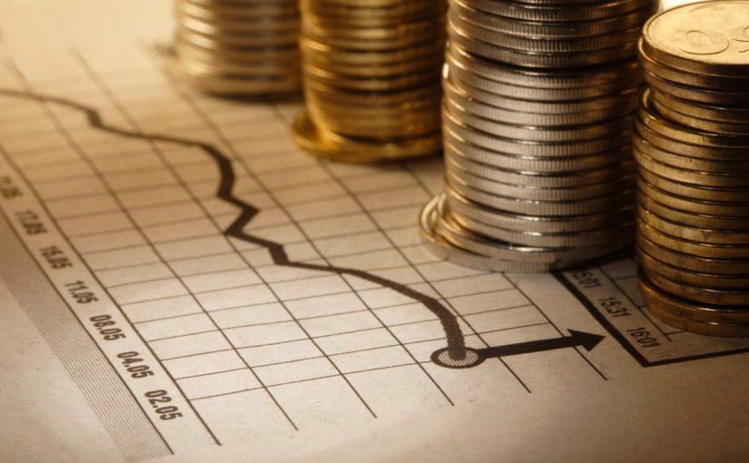 أفضل صندوق استثماري في السعودية