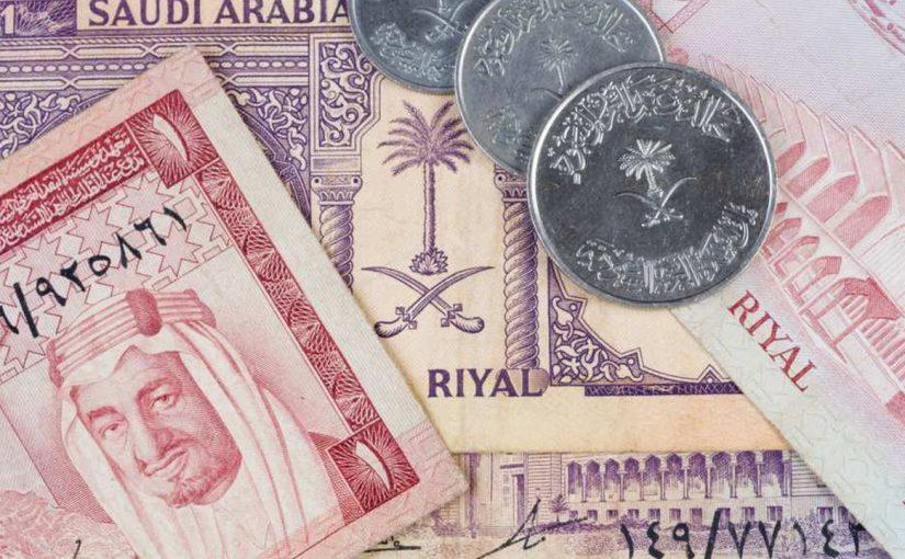 20 الف دولار كم ريال سعودي - موسوعة