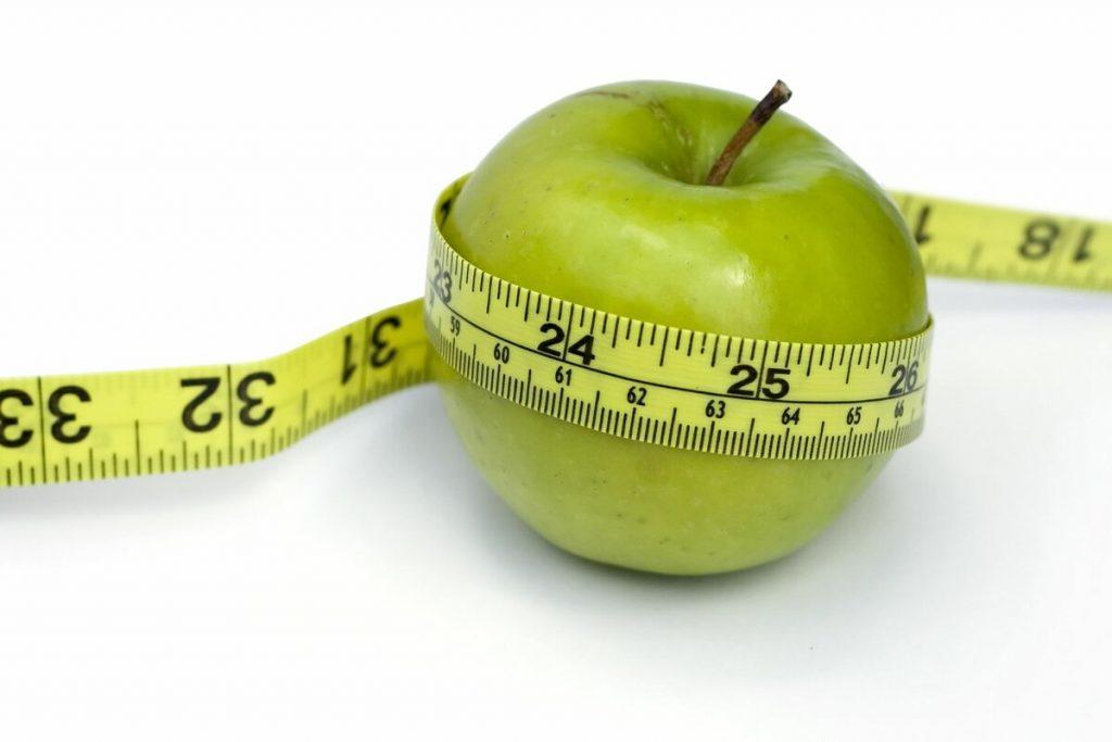 كيف تخسر الوزن بسرعة