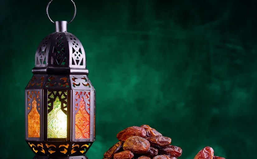 هل شهر رمضان ناقص 1441