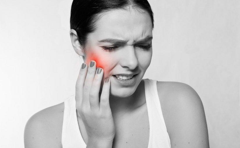 علاج خراج الأسنان بالمضاد الحيوي ونصائح للوقاية