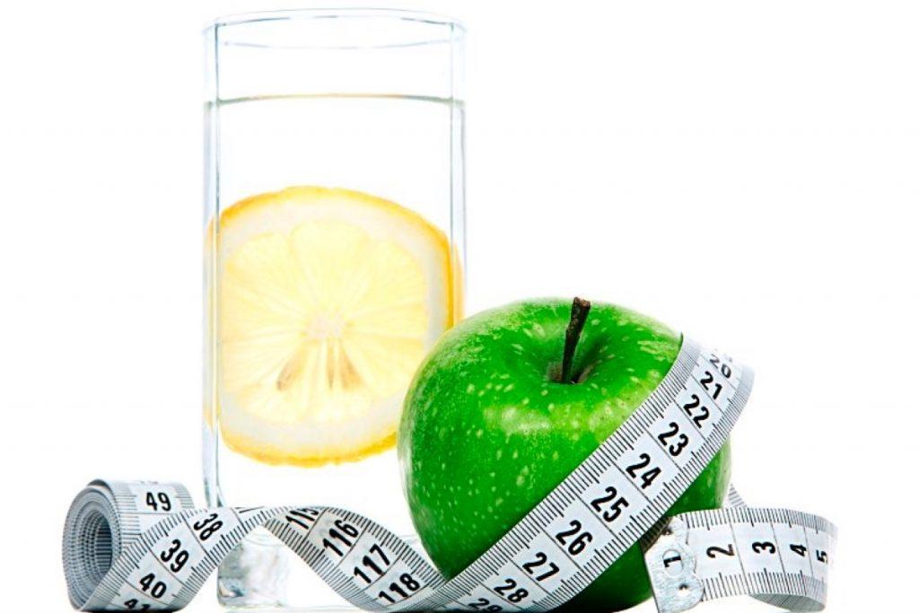 حمية منخفضة الدهون