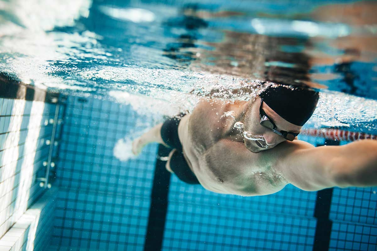 اسرار تفسير حلم الغرق في المسبح لابن سيرين وابن شاهين والنابلسي موسوعة