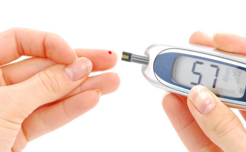 افضل وقت لاخذ علاج السكري في رمضان