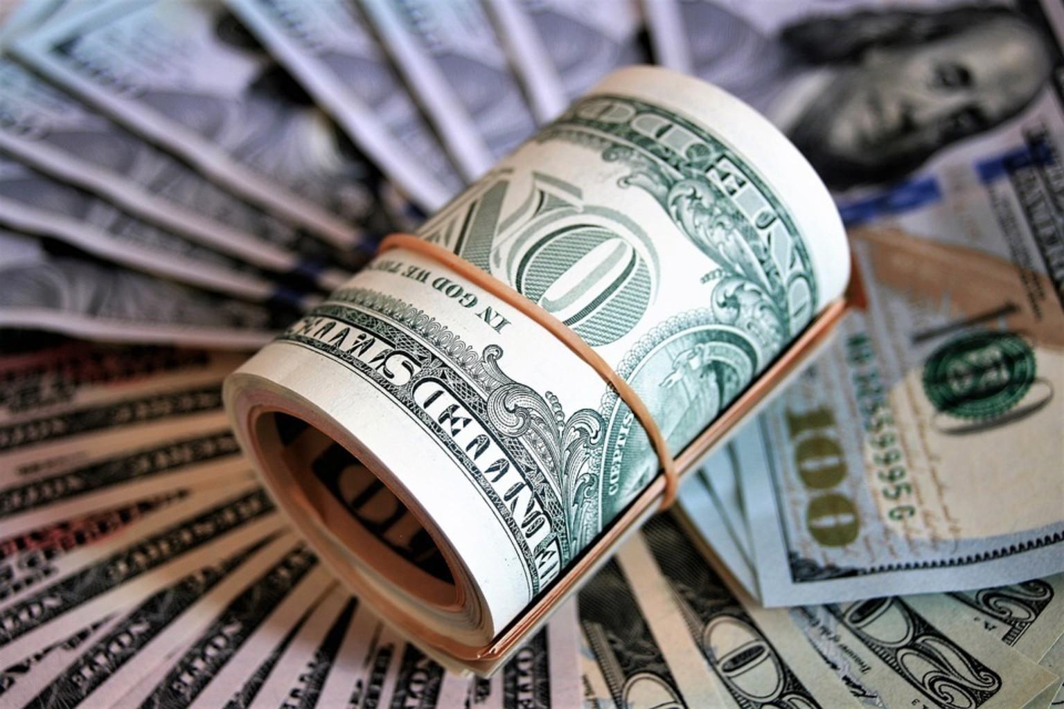 3 مليون دولار كم ريال سعودي - موسوعة