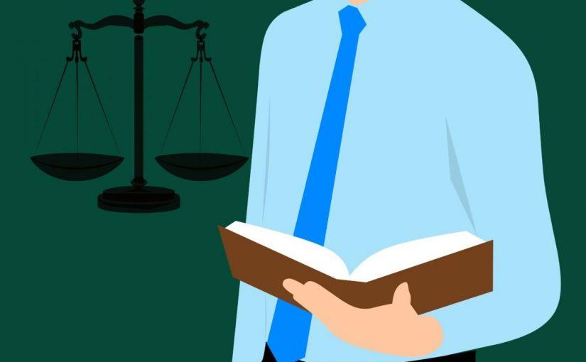 اركان جريمة النصب والاحتيال في القانون السعودي