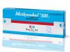 معلومات عن دواء الاعصاب ميثيكوبال تجربتي Methycobal