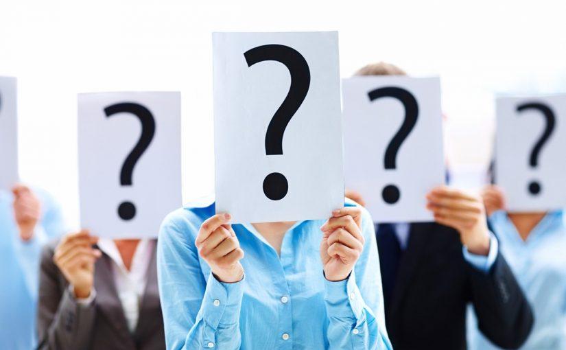 اسئلة لو خيروك للبنات