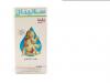 معلومات عن دواء salinal سالينال معالج المعدة القوي واهم التحذيرات