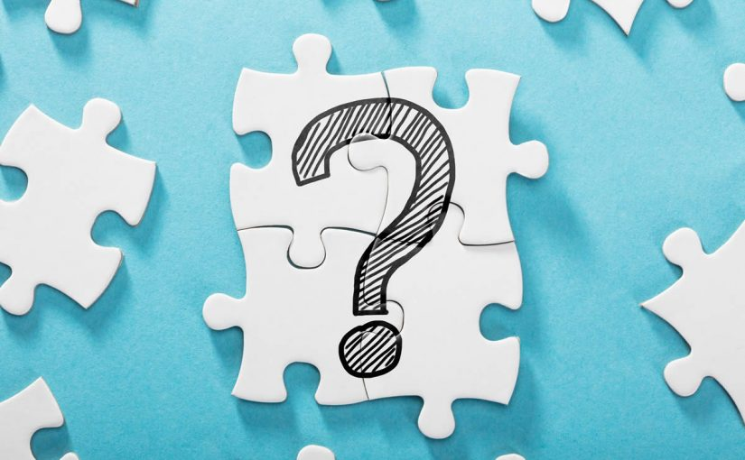 أسئلة واجوبة سهلة ومضحكة
