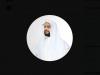 من هو عبدالله سعد المعيوف أسرار تعرفها لأول مرة