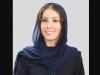 من هي نورا المطيري الكاتبة الكويتية أسرار تعرفها لأول مرة