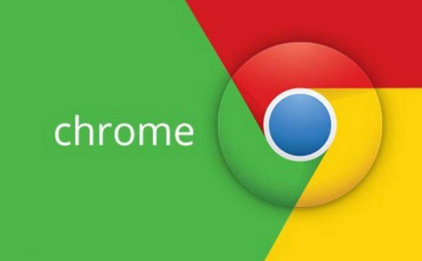 اضافات جوجل كروم للطلاب