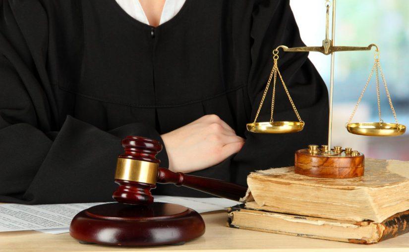 طريقة سداد محكمة التنفيذ 1442 بالخطوات موسوعة