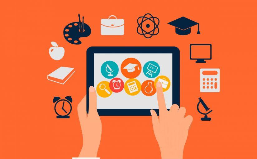أفضل التطبيقات التعليمية