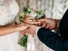 تفسير حلم الزواج في المنام لابن سيرين والنابلسي للعزباء والمتزوجة والحامل وكل الحالات