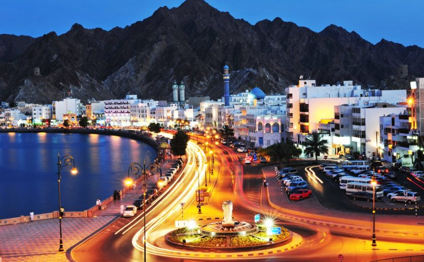كم تبعد المجمعة عن الرياض