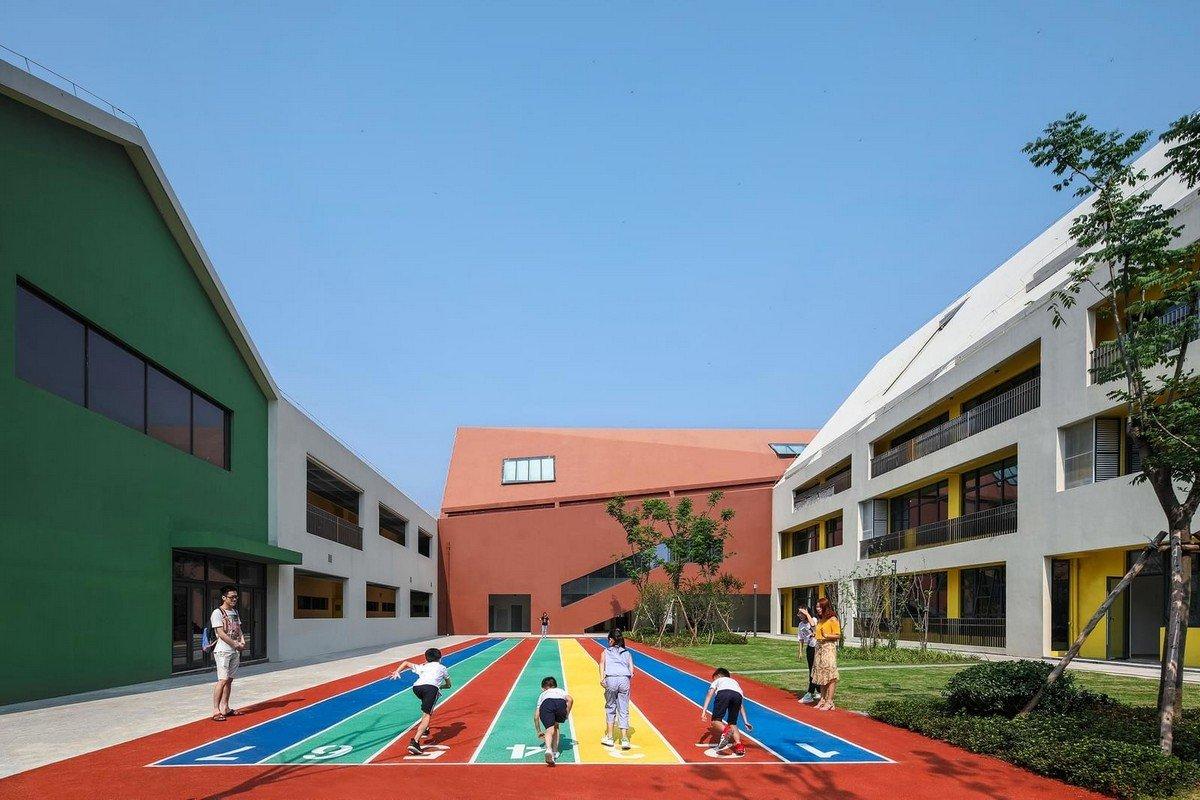 دليل أفضل مدرسة في الرياض 1442 للتعليم المتطور موسوعة