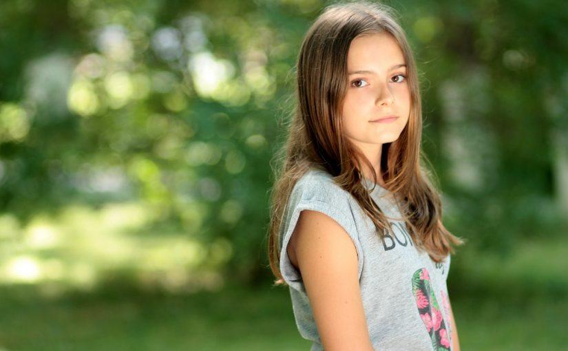 تفسير رؤية البنت في المنام في الخير والشر لابن سيرين والنابلسي موسوعة
