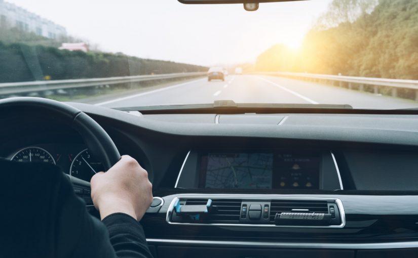 رخص القيادة المعترف بها في السعودية