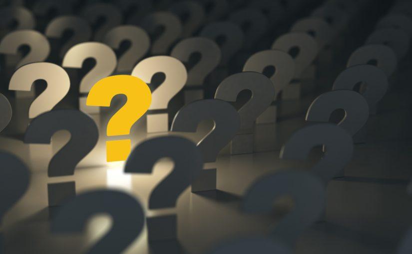 أسئلة دينية مع الإجابة