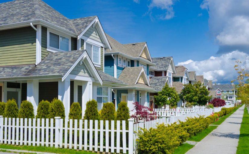 تفسير شراء بيت في المنام