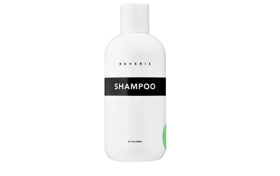 شامبو REVIRIE Shampoo