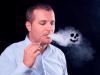 ندوة عن التدخين وأضراره