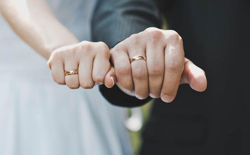سورة يس 7 مرات للزواج