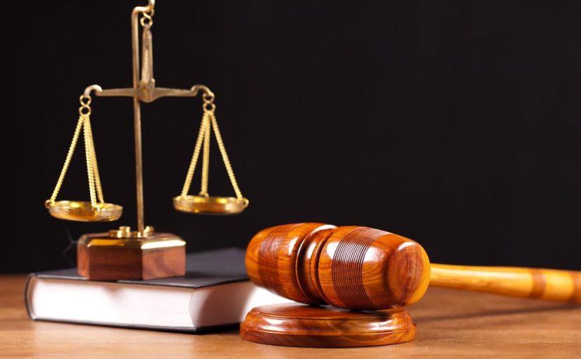 شرح نص المادة 35 من نظام القضاء