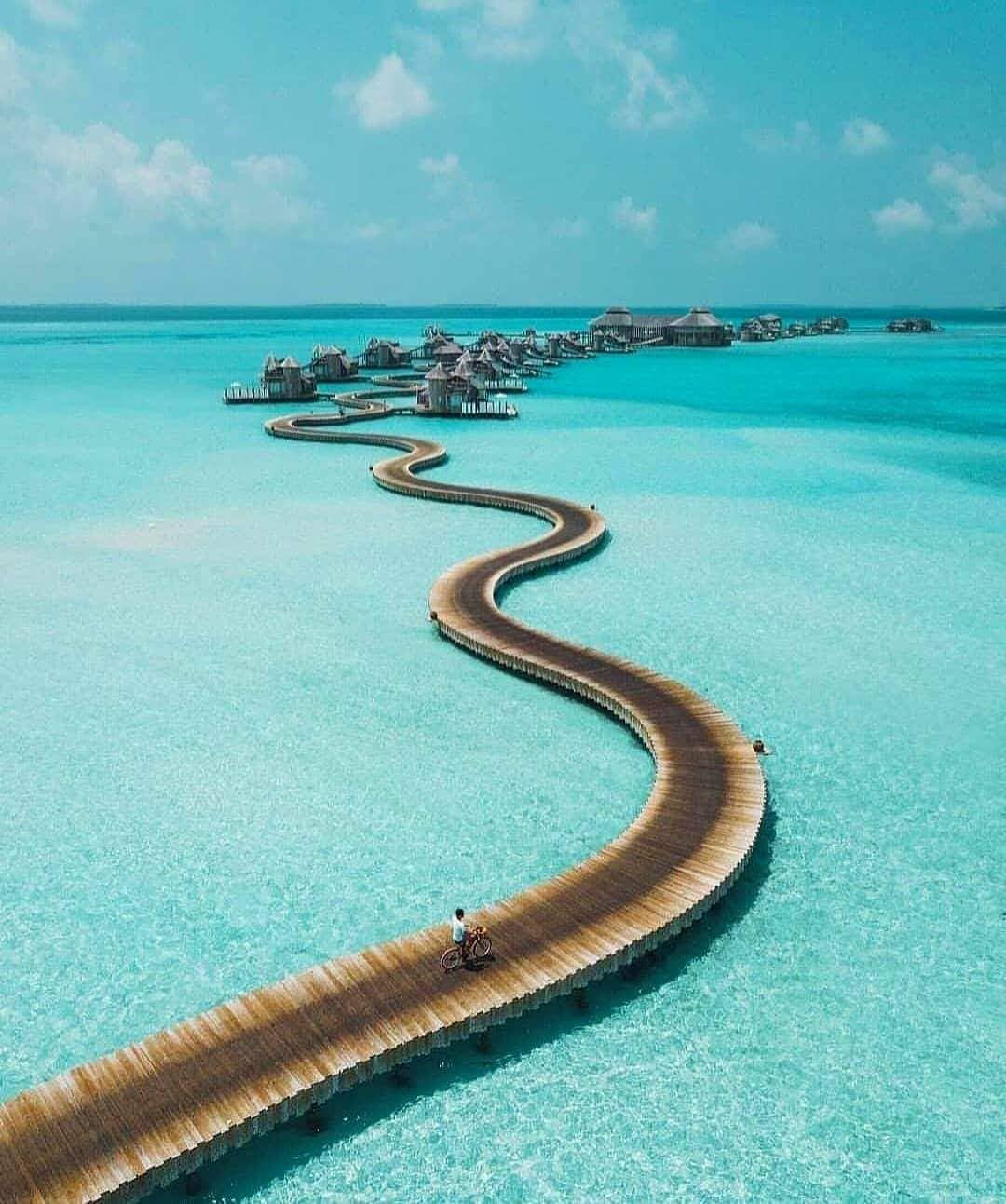 جزيرة أيسدهو