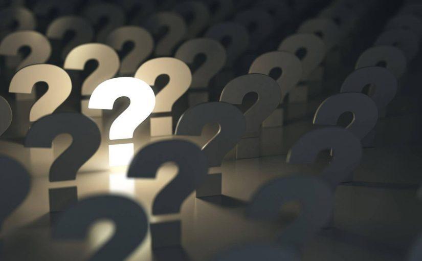 اسئلة عامة واجابتها