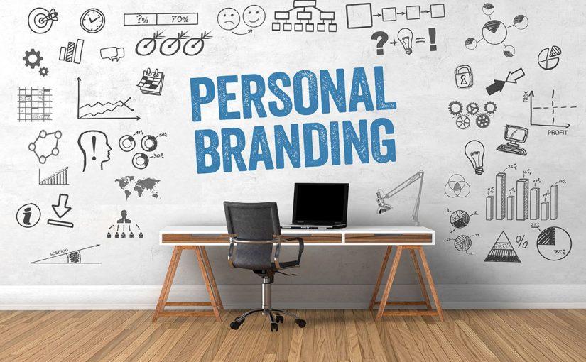 التسويق الشخصي